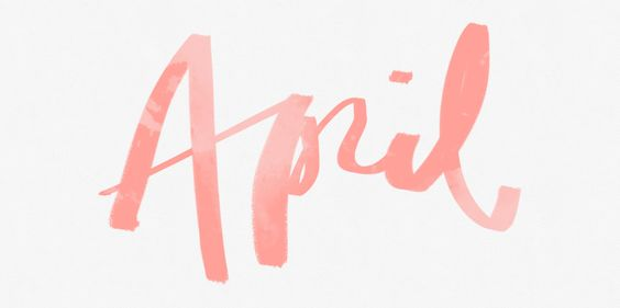 April_cover