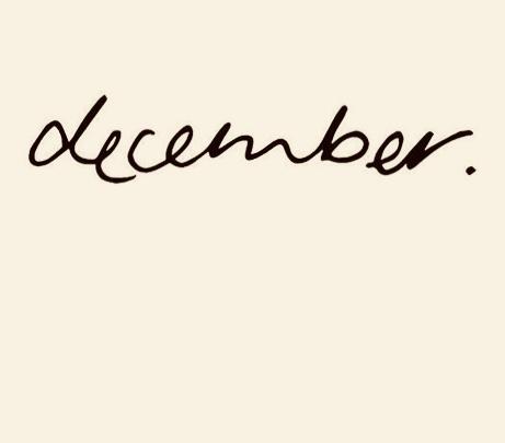December 2017 State of Mind