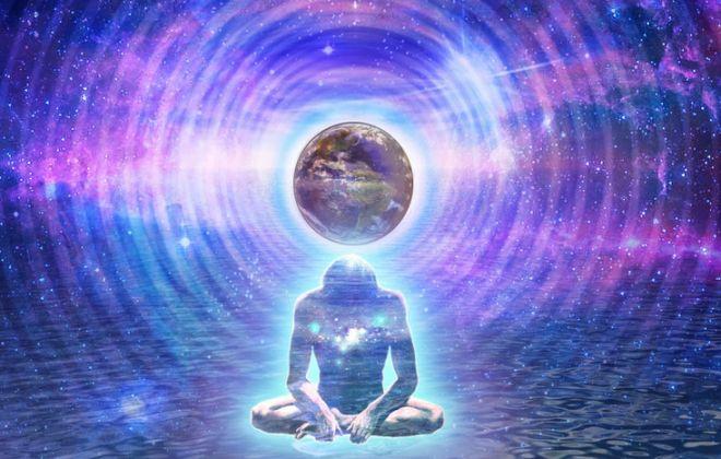 Resultado de imagem para subconscious