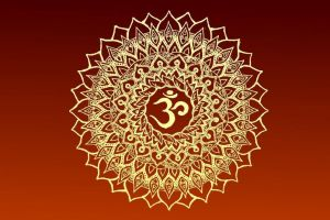 the power of chanting om