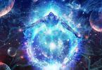 spiritual beings
