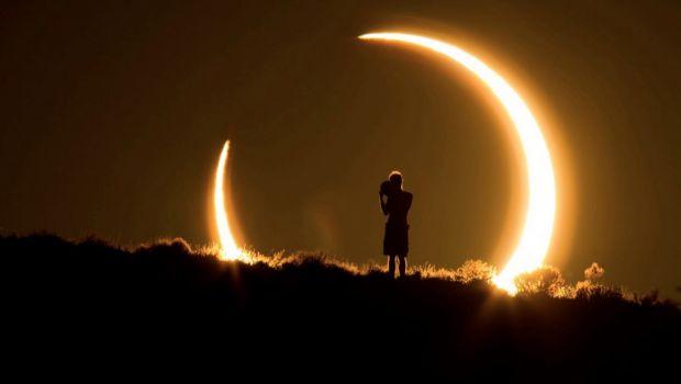 eclipse october 2014
