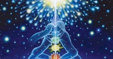 intimate energy