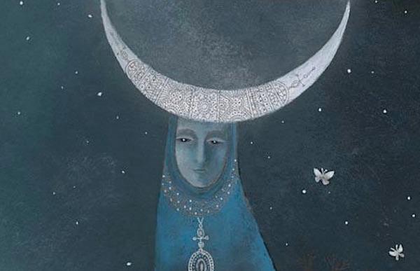 new moon astrology libra