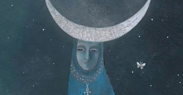 new moon astrology libra