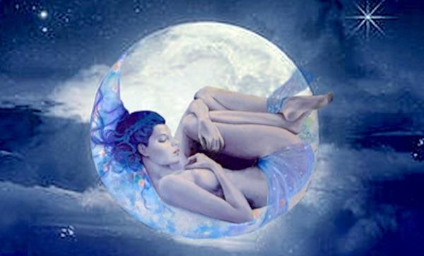 december full moon astrology 2015