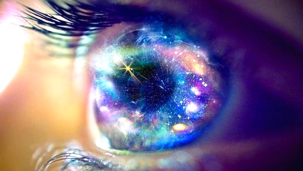 the 10 stages of awakening forever conscious