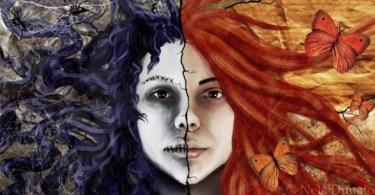empath and narcissist