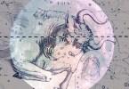 astrology november full moon 2016