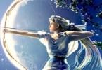 november new moon astrology 2016