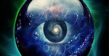 trust psychics