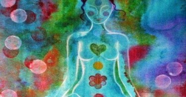 other chakras