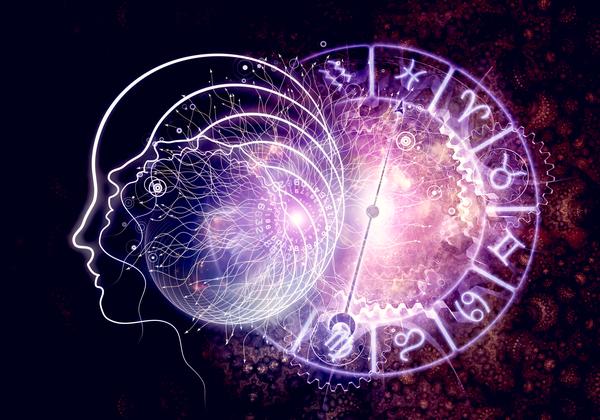 yuga cycle consciousness
