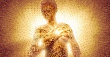 metaphysical cause of cancer