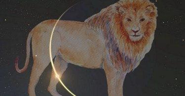 july new moon astrology 2017