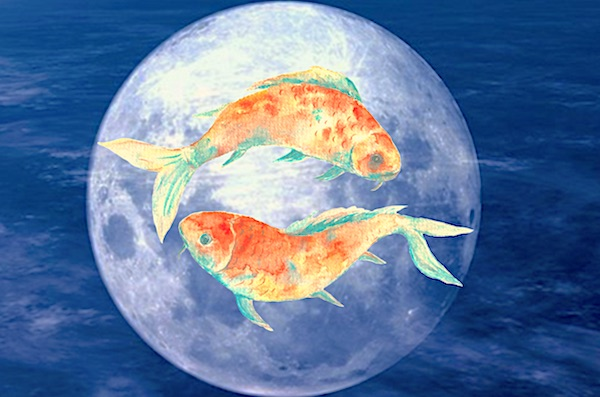september full moon astrology