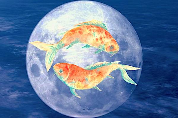 september full moon astrology
