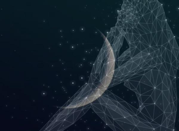 astrology september new moon 2017