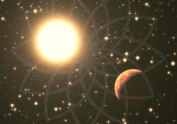 sun and jupiter astrology
