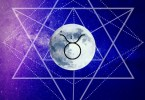 taurus full moon ritual