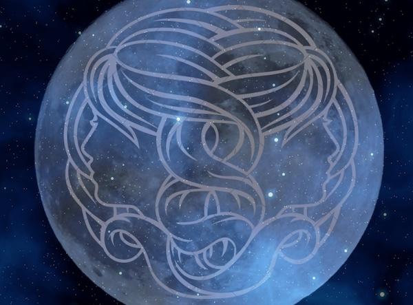 december full moon astrology 2017