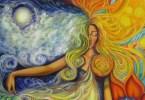 december solstice meaning