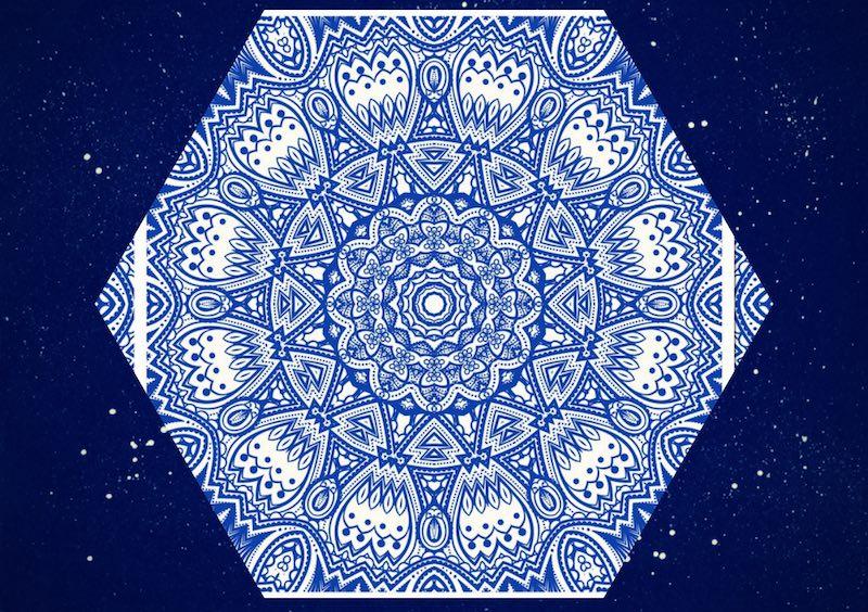 astrology june 2018