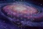 cosmic changes effect body