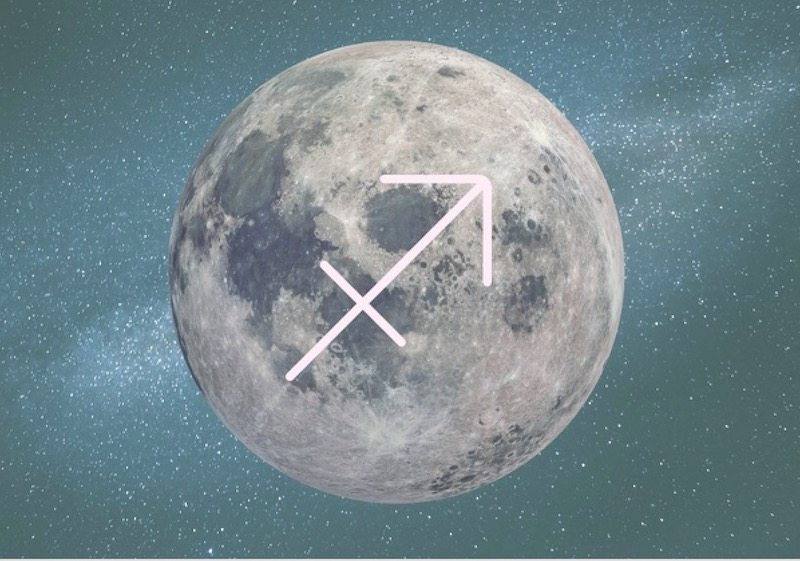 may full moon astrology