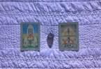weekly tarot