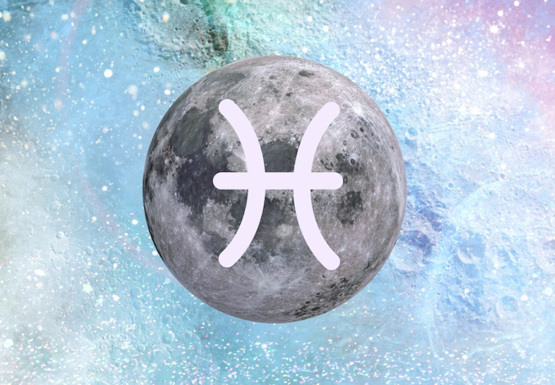 august full moon astrology