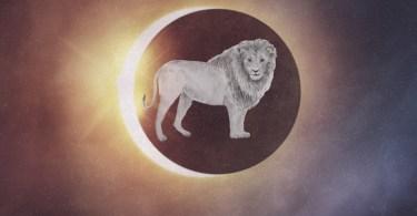 solar eclipse ritual