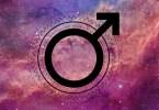 mars direct astrology