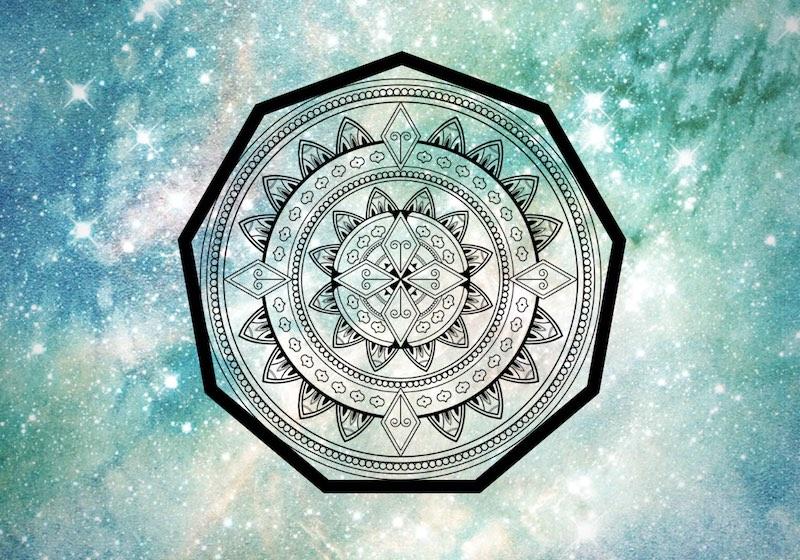 september astrology 2018