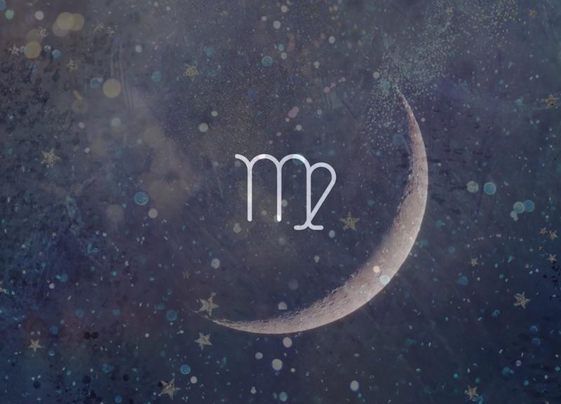 september new moon astrology