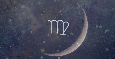 september new moon astrology