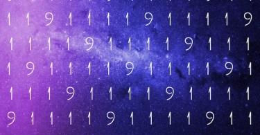 numerology september 11