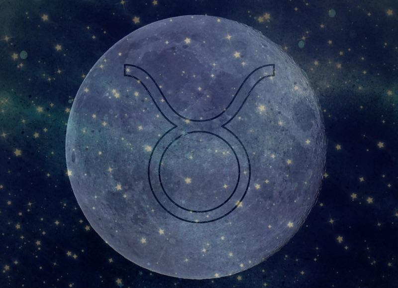 october full moon astrology 2018