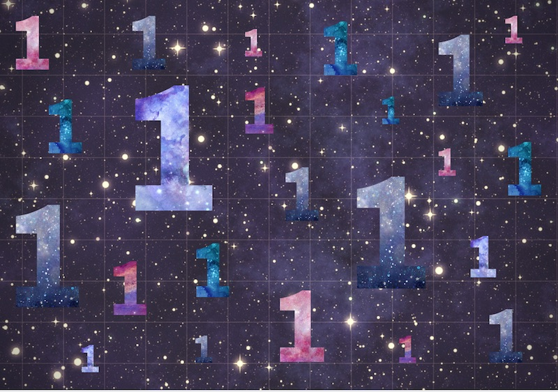 Numerology and Spiritual Significance of November 2018 - Forever