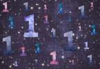 numerology november