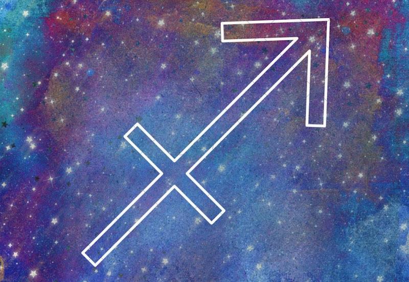 sagittarius season
