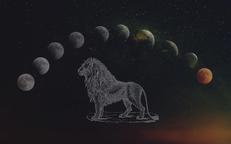 super moon november 20 2019 astrology