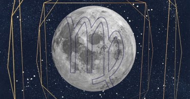 virgo full moon ritual