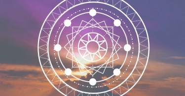 march equinox astrology