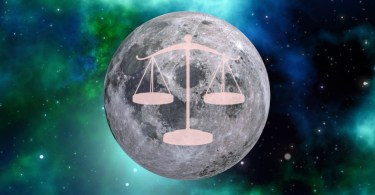 april full moon 2019