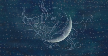 may new moon astrology 2019