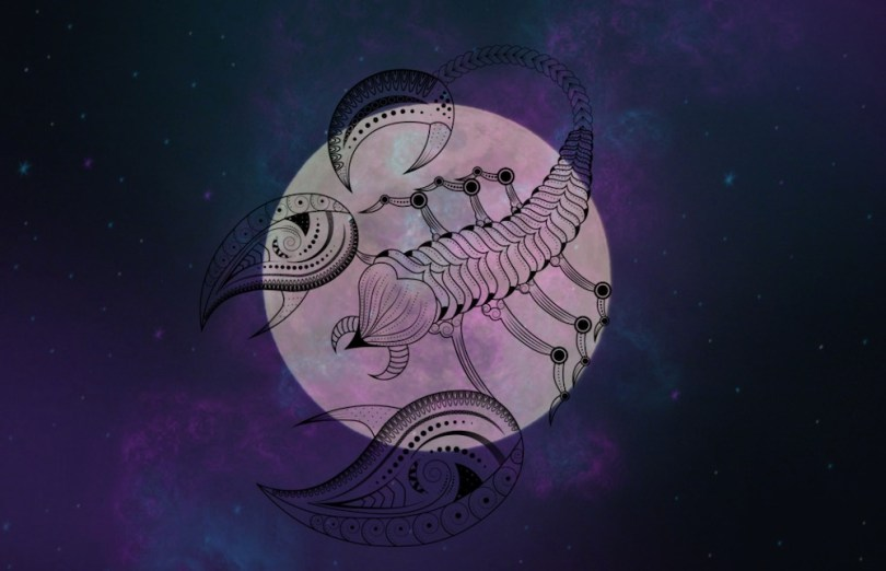 may full moon astrology 2019