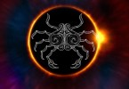 july solar eclipse astrology 2019