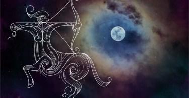 june full moon astrology 2019