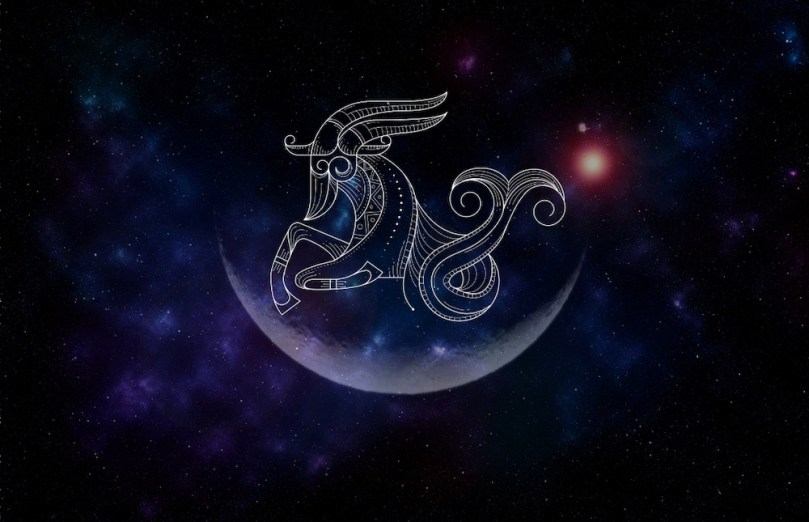 lunar eclipse ritual july 2019